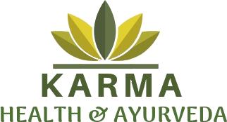 Karma Ayurveda